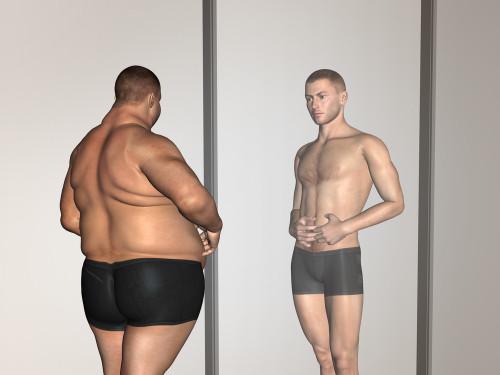 Fat man1