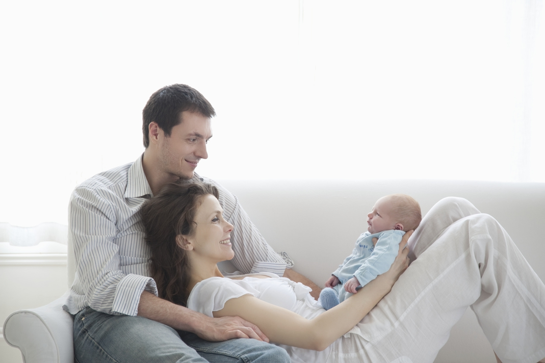 Are the Obvious Causes of Infertility Sometimes Missed?